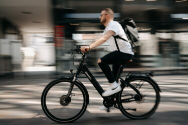 40代のダイエットにオススメの自転車とは?