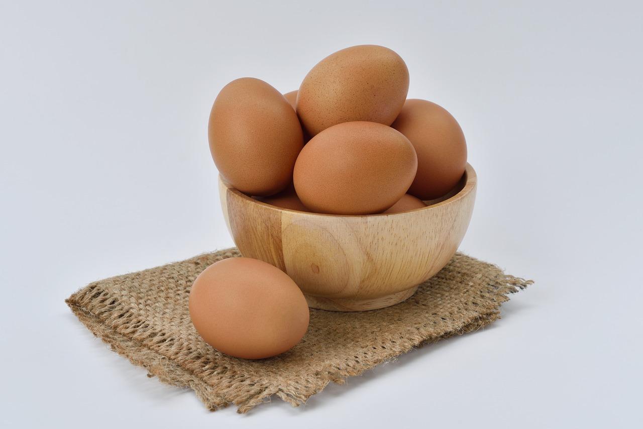 ダイエットに必要な栄養素、タンパク質とは?