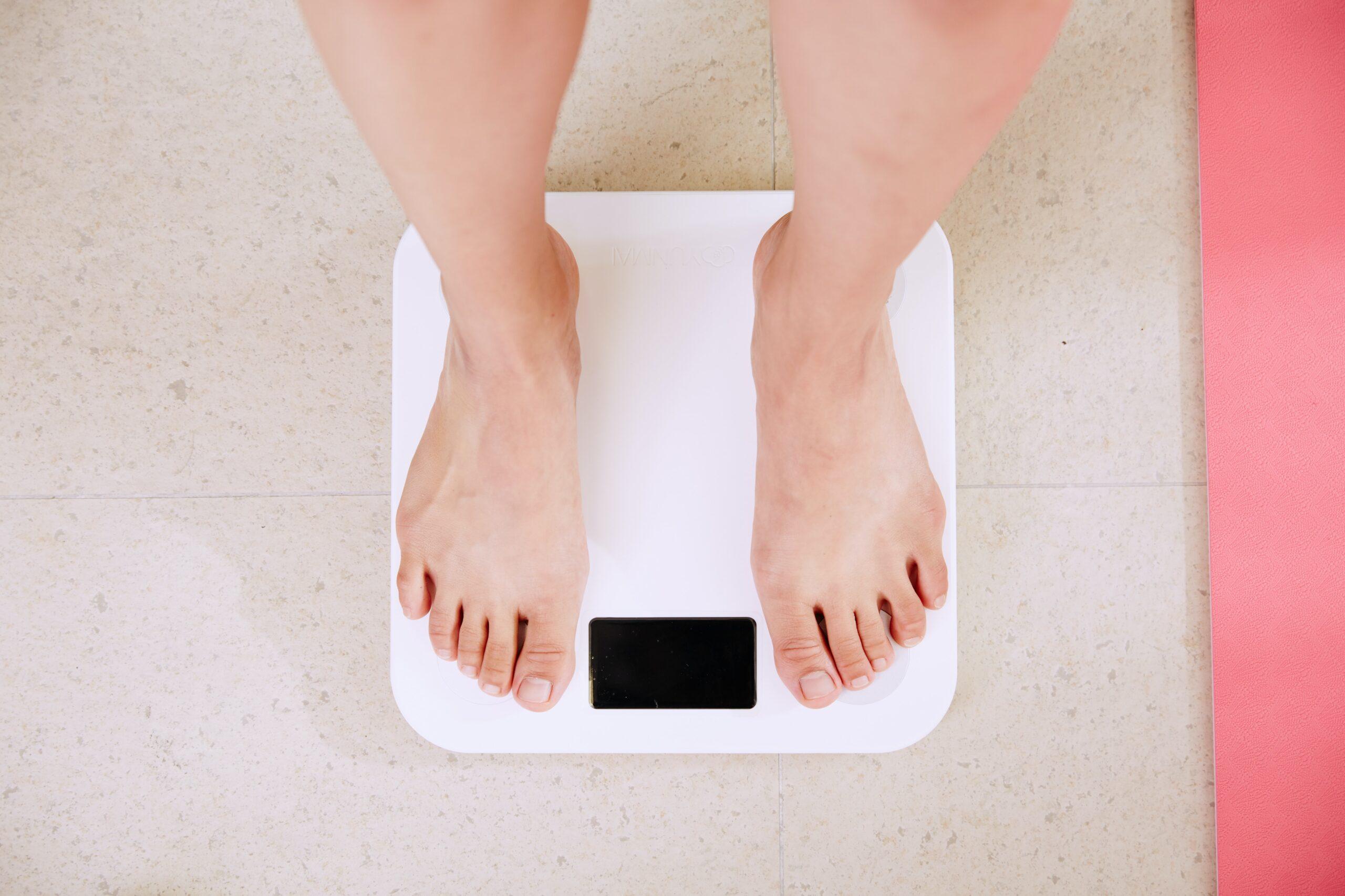 半日断食ダイエット、2ヶ月やってみた結果とは?